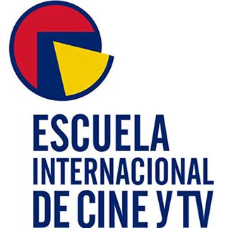Escuela Internacional de Cine