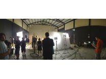 Serie Marieta, de Telecinco con la colaboración de Cinetel