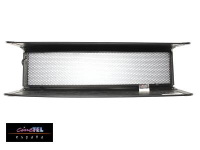KinoFlo Select 30 LED